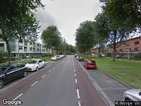 Aanvraag Omgevingsvergunning, brandveilig gebruik, Dijkgraafhof 2 (zaaknummer: 5656-2018)