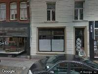 Bakkerstraat 4 - Ingediende aanvraag Omgevingsvergunning