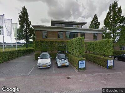 Omgevingsvergunning Jan Valsterweg 104 Dordrecht