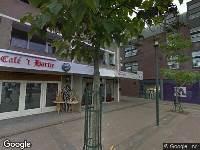 Gemeente Beuningen - melding Activiteitenbesluit milieubeheer- Julianaplein 168 te Beuningen