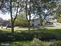 Bekendmaking Provincie Gelderland Wet natuurbescherming, locatie Spinweg 1, 4155 JM Gellicum