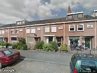Nieuwe aanvraag omgevingsvergunning, het bouwen van een dakkapel   aan de voor- en achterzijde van een woning, Mijdrechtstraat 83 te Utrecht,   HZ_WABO-18-03812