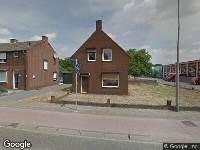 Bekendmaking watervergunning Waterschap Limburg voor het behouden van een duiker in de Vulensbeek te Echt