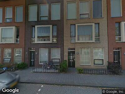 Overig Klinkenbeltsweg 13 Deventer