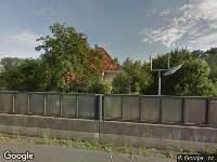 Aanvraag omgevingsvergunning Haarlemmerweg 705