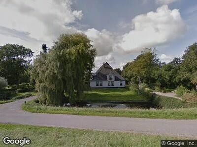 Overig Oostdijk 12 Driehuizen