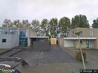 Bekendmaking Verleende omgevingsvergunning regulier, Wiuwert, Opfeart 2  het bouwen van een woning