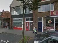 Gemeente Zwolle – Kennisgeving huisnummerbesluit Rembrandtlaan 10