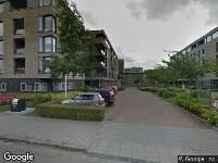 Gemeente Zwolle – Kennisgeving huisnummerbesluit Gombertstraat 350