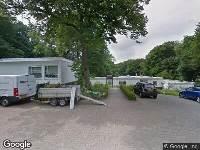 ODRA Gemeente Arnhem - Ontwerpbesluit omgevingsvergunning uitgebreid, aanvraag omgevingsvergunning brandveiliggebruik Moederkind-huis en Pluto, Heijenoordseweg 1