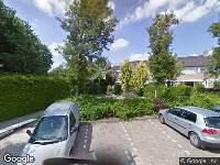 Ontvangen aanvraag omgevingsvergunning, Reidfjild 15 te Tytsjerk het kappen van 2 bomen