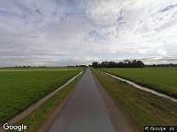 Bekendmaking Watervergunning voor de nieuwbouwwijken De Tippe en Breezicht in Zwolle