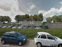Verleende omgevingsvergunning, wijzigen bestaande uitwegen, Loggerweg 6, kadastraal bekend Zwolle E 5017 en 4921 (zaaknummer 3600-2018)