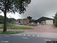 Kapvergunning: Vliertwijksestraat 49 A, 5244 NH, Rosmalen, het rooien van een boom