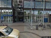 verleende vergunning Looiershof  1