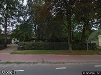 WABO melding Activiteitenbesluit milieubeheer, Den Ouden Groenrecycling BV, Rosmalen