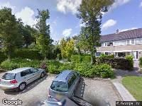 Verleend omgevingsvergunning (reguliere procedure) Reidfjild 15 te Tytsjerk het kappen van 2 bomen