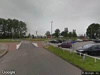 Aangevraagde evenementenvergunningen, de wateren in en rond Leeuwarden met start- en finishterrein nabij de Westersingel, Zuidergrachtswal en Camping de Wetterpôlle, (11023604) Solar Zonnebootrace, va