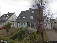 Gemeente   Medemblik,Aanvraag omgevingsvergunningGrasdijk 16,1693 KX,Wervershoofweek 11