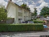 Gemeente Dordrecht, Omgevingsvergunningsvrij Meerkoetstraat 1 te Dordrecht