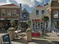 Kennisgeving besluit op aanvraag omgevingsvergunning Herenstraat 9 en 11 te Naaldwijk