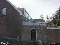 Gemeente Midden-Delfland  –   Melding  -  Het verwijderen van asbesthoudende materialen aan de Nieuw Huis ter Lucht 1 t/m 4 en 19 t/m 22, 3155 EK Maasland