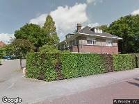 Aanvraag Omgevingsvergunning, verbouwen woning, Roopoort 1 (zaaknummer 18401-2018)