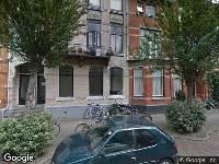 Aanvraag Omgevingsvergunning, vervangen gevelopeningen, Koningin Wilhelminastraat 12 ( Rijksmonument)(zaaknummer 18552-2018)