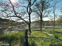 Gemeente Zwolle – Kennisgeving huisnummerbesluit Buitenkant 14 t/m 18, Waterstraat 9,11,11A,13,15,17 en 19