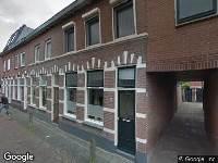 Verleende omgevingsvergunning, verbouwen woning, Tuinstraat 56 (zaaknummer 3750-2018)