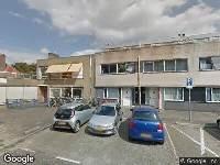 Gemeente Utrecht - intrekken - Scheldestraat 16
