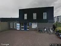Aanvraag incidentele standplaats voor een Mobiele winkel, Winkelcentrum Aa-landen (zaaknummer 14504-2018)