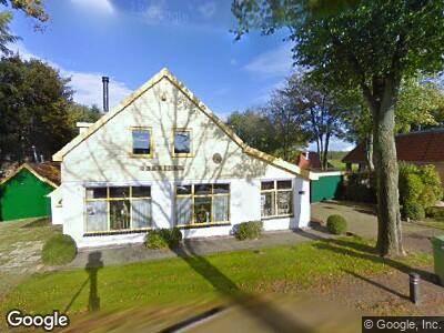 Omgevingsvergunning Leeuwarderstraatweg 220 Nieuwebrug