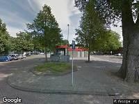 Haarlem, verleende vergunning exploitatie kindercentrum, Sportweg 8, 2017-09766, registratie kinderdagverblijf peuteropvang de Kickies, registratienummer 301227214, verzonden 15 maart 2018