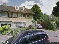 Ingekomen aanvraag omgevingsvergunning Klamperlaan 29 gemeente Nuenen, Gerwen en Nederwetten.