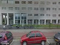 Apv vergunning - Besluiten, Laan v Nieuw-Oost-Indië 131 te Den Haag