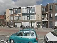 Ontwerpbesluit omgevingsvergunning, het bouwen van twee   woongebouwen, Amsterdamsestraatweg 731 en C. van Maasdijkstraat 96 te   Utrecht, HZ_WABO-15-10219