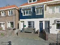 Ontvangen aanvraag Omgevingsvergunning Voorstraat 30, 1931AL Egmond Aan Zee, het brandveilig gebruiken van het pand, ontvangstdatum aanvraag  7maart2018 (WABO1800378)