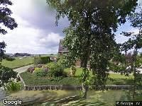 Bekendmaking Gemeente Alphen aan den Rijn - verleende omgevingsvergunning: bouwbord (Burggooi, Kloostertuinen fase 1 t/m 3 ), Rietveldsepad 10 te Alphen aan den Rijn, V2018/108