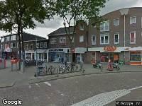 Aanvraag Omgevingsvergunning,  slopen magzijn en bouwen nieuw magazijn, Vechtstraat 68 (zaaknummer 19026-2018)