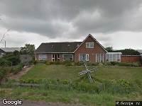 Hoogheemraadschap van Delfland – Watervergunning Middenzwet 30 gemeente Westland (Wateringen)
