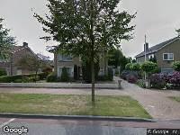 Bekendmaking Ingekomen aanvraag, Bolsward, Gysbert Japicxlaan 20 het uitbreiden van de woning