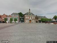 Aanwijzingsbesluit toezichthouder gemeente Gemert-Bakel