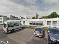 Waterleidingstraat 2, 5244 PE, Rosmalen, het bouwen van 2 gebouwen waar zorg aan mensen met een beperking wordt verleend