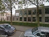 Gemeente Best - Diverse verkeersmaatregelen  - Secretaris L. Jansenstraat, Nassaustraat, Willem II-straat en Sint Odulphusstraat