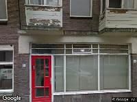 Bekendmaking Tilburg, ingekomen aanvraag Omgevingsvergunning aanvragen Z-HZ_WABO-2018-01014 Smidspad 91 te Tilburg, verbouwen van woning, 21maart2018
