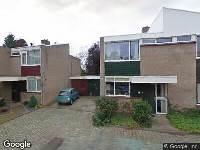 Vergunningen en bekendmakingen in Weezenhof - Oozo.nl