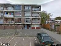 Verleende vergunning Rilland Bathstraat