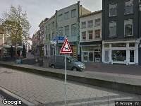ODRA Gemeente Arnhem - Aanvraag omgevingsvergunning, aanvraag ontheffing bestemmingsplan, Kleine Oord 80
