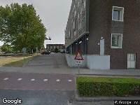 Bekendmaking ODRA Gemeente Arnhem - volledige meldingen in het kader van de Wet Milieubeheer, Activiteitenbesluit, beoordelen reguliere bedrijfsmelding - draaien van generatorbedrijf, Tivolilaan 251